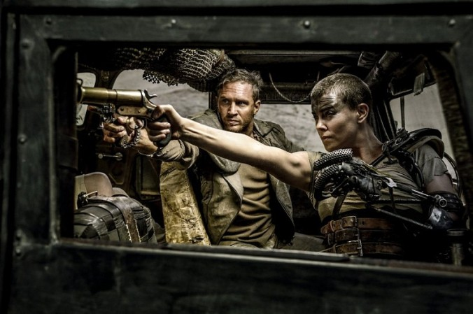 Mad-Max-Fury-Road-still-2